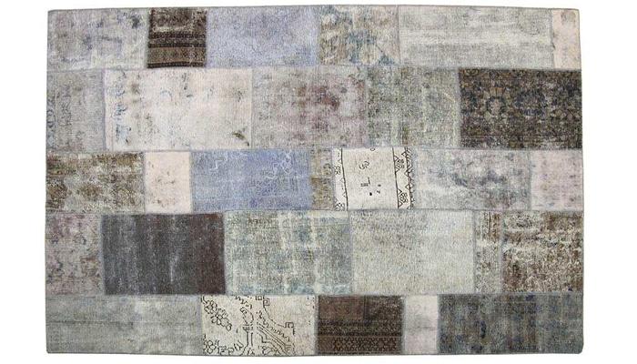 articolo vintage patchwork.jpg