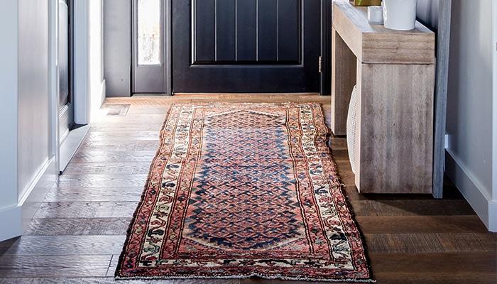 Come arredare casa coi tappeti corsia blog kubilai tappeti