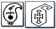 simbologia tappeti boteh